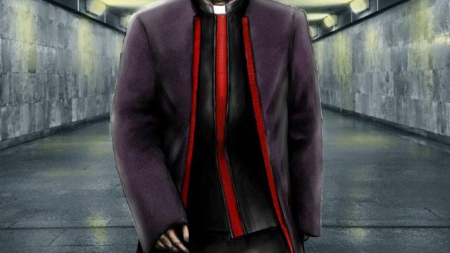 Otec Felebius
